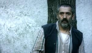 72. Ko?u? #2 - Yavuz Bingöl as Ahmet Kaptan