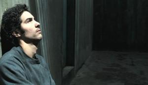 A Prophet #3 - Tahar Rahim as Malik