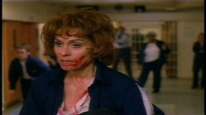 Against Their Will #2 - Judith Light as Alice Needham