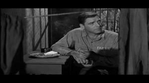 The Birdman of Alcatraz #3