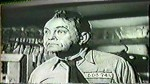 Black Tuesday #4 - Edward G Robinson as Vincent Canelli