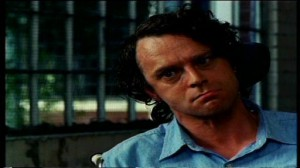 Chaindance 33 - Brad Dourif as Jonatahn Reynolds