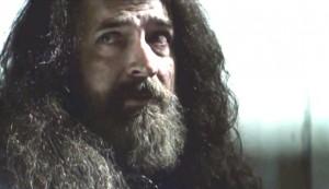 The Chair #2 - Timothy Muskatell as Richard Sullivan