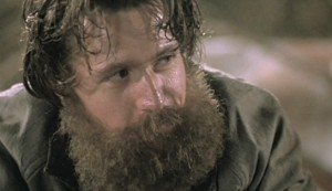 Chattahoochee #4 - Gary Oldman as a more hirsute Emmet Foley
