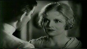 Condemned! #3 - Ann Harding as Madame Vidal