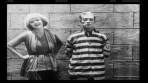 Convict 13 #2 -