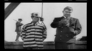 Convict 13 #3 -