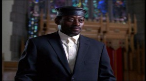 Conviction #3 - Carl Upchurch (Omar Epps)