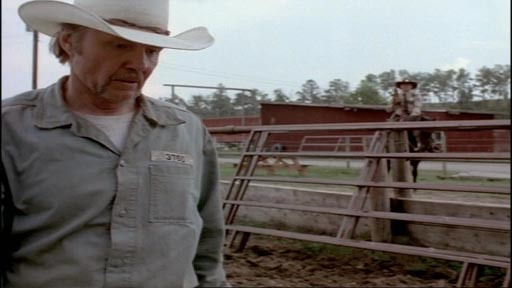 Convict Cowboy - Jon Voight as Ry Weston
