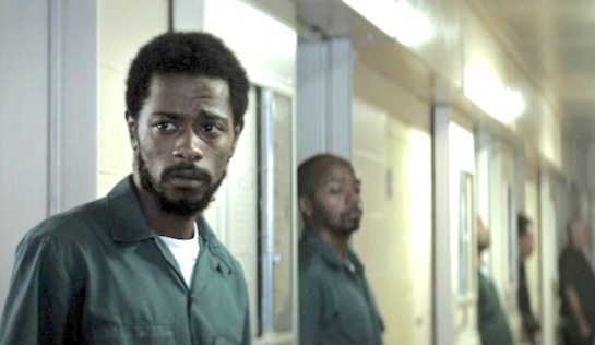 Crown Heights - Lakeith Stanfield as Colin Warner