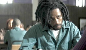 Crown Heights #5 - Lakeith Stanfield as Colin Warner