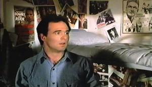 Doin' Time 33 - Jeff Altman as Duke Jarrett