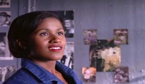 Girls in Prison #2 - Bahni Turpin as Melba