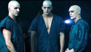 Hades #4 - The Legion -