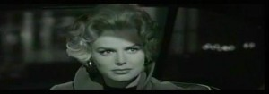 House of Numbers #3 - the Monroesque Barbara Lang as Ruth Judlow