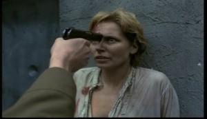 Interrogation #3 -