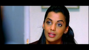 Jail #3 - Mugdha Godse as Mansi
