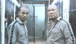 Jailbreak # -