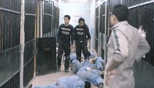 Jailbreak #5 -