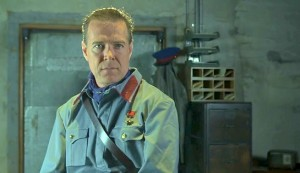 Under Jakob's Ladder #2 - Christopher Elliott as Nikolai
