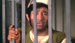 Joshila #2 - Dev Anand as Amar Kumar