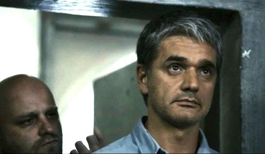 Kajinek - Konstantin Lavronenko as Kajinek