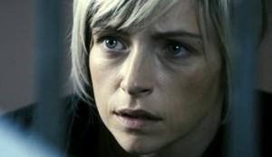 Kajinek #3 - Tatiana Vilhelmova as Klara Pokorova