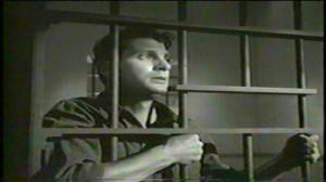 The Last Mile #2 - Clifford David as Richard Walters