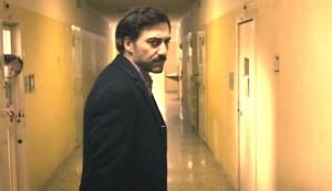 Like the Wind #2 - Filippo Timi as Umberto Mormile