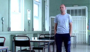 Love Me Still #2 - Andrew Howard as Mickey Ronson