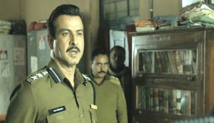 Lucknow Central #3 - Ronit Roy as Raja Shrivastav
