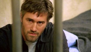 Manners of Dying #3 - Roy Dupuis as Kevin Barlow