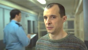 Maze #4 - Tom Vaughan-Lawlor as Larry Marley