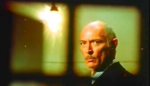 Mean Frank and Crazy Tony #2 - Lee Van Cleef as Frankie Diomede