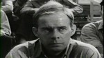 My Six Convicts #4 - Harry Morgan (better known as Colonel Sherman Potter in MASH) as Dawson