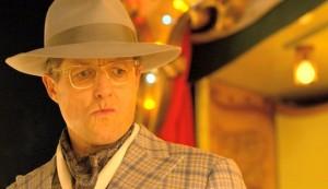 Paddington 2 #2 - Hugh Grant as Phoenix Buchanan