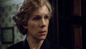 Pierrepoint - the Last Hangman #3 - Juliet Stevenson as Annie Pierrepoint