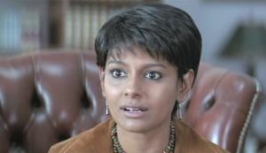 Provoked #3 - Nandita Das as Radha Dalal