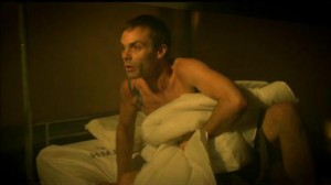Release 32 - Daniel Brocklebank as Jack