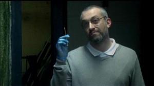 Release 33 - Bernie Hodges as Max