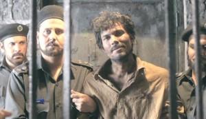 Sarbjit #4 - Randeep Hooda as Sarbjit Singh Atwal
