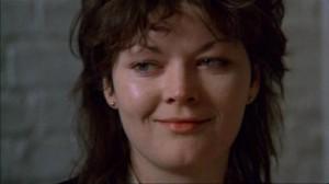 Scrubbers #3 - Chrissie Cotterill as Annetta Brady
