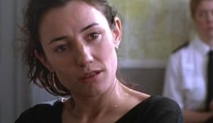 Silent Grace #2 - Orla Brady as Eileen
