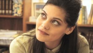 Noem My Skollie #7 - Tarryn Wyngaard as Jenny