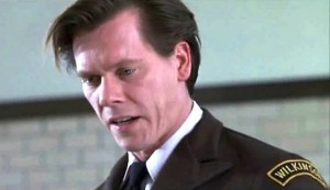 Sleepers #2 - Kevin Bacon as the sadistic Nokes