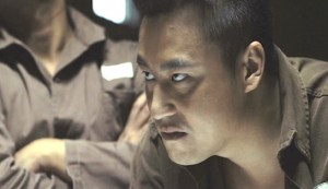 Imprisoned: Survival Guide for the Rich and Prodigal $5 - Justin Cheung Kin-sing as Jack Leui