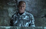 The Rock #4 - Ed Harris as General Francis Hummel