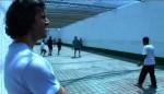 VIP #2 - Juan Pablo Olyslager as Juan Ramos