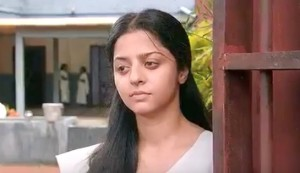 Welcome to Central Jail #3 - Vedika as Radhika