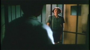 A Young Prisoner's Revenge #3